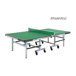 Waldner Premium 30 зеленый Теннисный стол