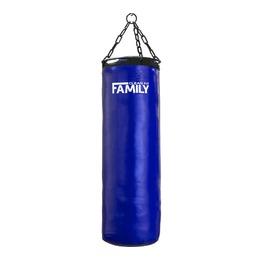 Боксерский мешок STB 25-90