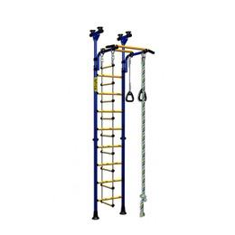 Детский спортивный комплекс ДСК Strong kid Ceiling