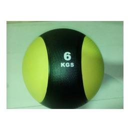 Медбол BL019-6K