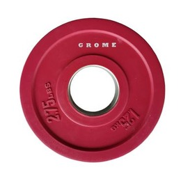 Диск PX-Sport WP012-1,25 кг