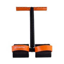 Эспандер для спины Atemi 10 кг