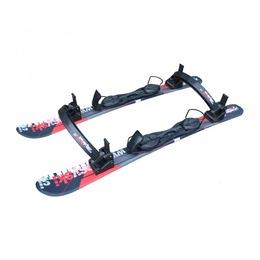 Easy SKI Лыжи и приспособление