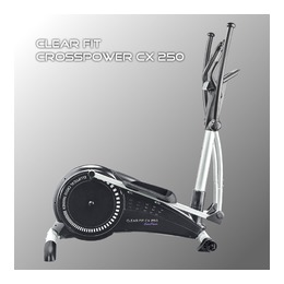 CrossPower CX 250 Эллиптический тренажер