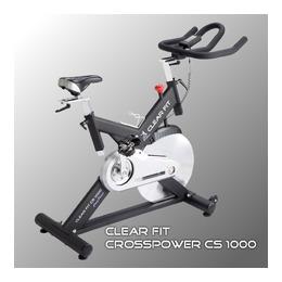 CrossPower CS 1000 Спин-байк