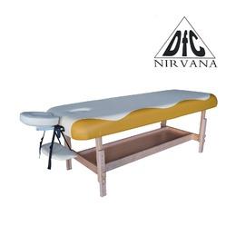 SUPERIOR TS100 Массажный стол