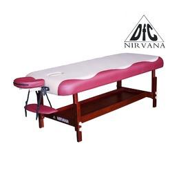 SUPERIOR TS300 Массажный стол