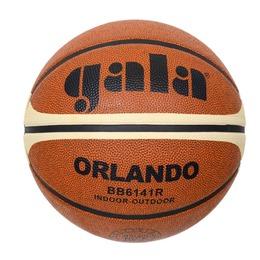 Мяч баскетбольный ORLANDO 5 BB5141R