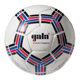 Футбольный мяч CHAMPION BF4123S