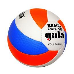 Волейбольный мяч BEACH PLAY BP5173S