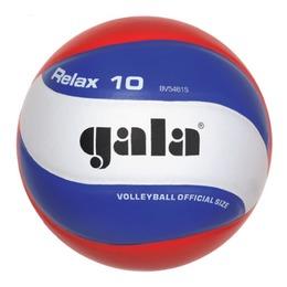 Волейбольный мяч RELAX BV5461S