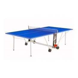 POWER 800 Теннисный стол для помещений