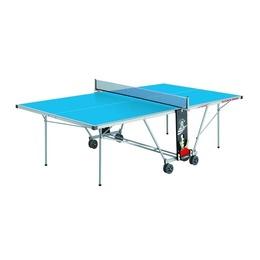 Всепогодный теннисный стол SUNNY 700