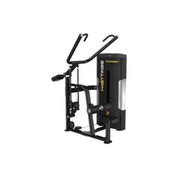 Digger HD011-1 Верхняя тяга