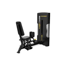 Digger HD020-1 Сведение/разведение ног сидя