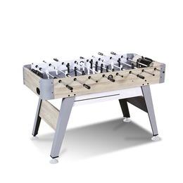 Игровой стол Футбол Proxima Azar 54