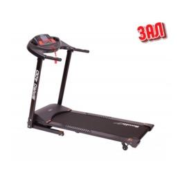 SPIRO 400 HT-9191HP (Витринный образец) Беговая дорожка