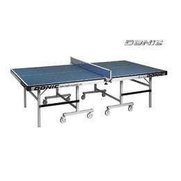 Waldner Classic 25 (синий) Теннисный стол