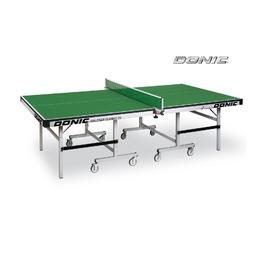 Waldner Classic 25 (зеленый) Теннисный стол