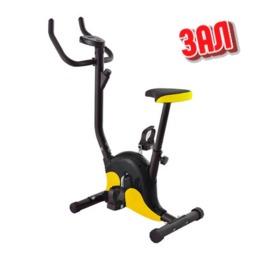 VT-8012 / B8012 Велотренажер