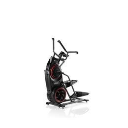 Max Trainer® M3 Кросстренер