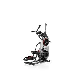 Кросстренер Max Trainer® M5