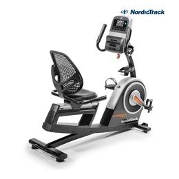 Commercial VR21 Велотренажер