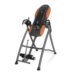 Healthy Spine Deluxe Инверсионный стол