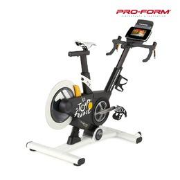 Le Tour de France Centenial (PFEVEX71413) Велотренажер