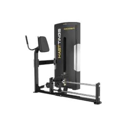 Digger HD018-1 Глют-машина