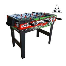 Игровой стол - трансформер FUN2 4 в 1