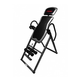 NQ-3300 Инверсионный стол Alba