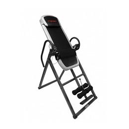 Vista NQ-3900 Инверсионный стол c массажем