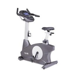 XBU55 Велотренажер