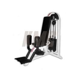 ТГ-015 Тренажер для отводящих мышц бедра