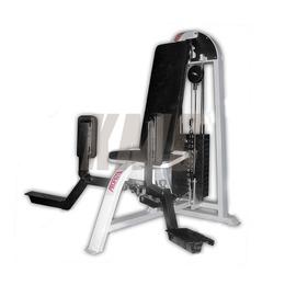 ТГ-016 Тренажер для приводящих мышц бедра