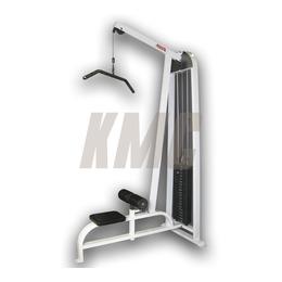 ТГ-018 Вертикальная тяга