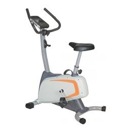 Speedmax Велотренажер