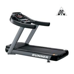 Беговая дорожка RUNNER T810 Pro