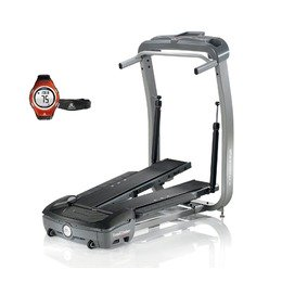 TreadClimber TC10 Фитнес-машина
