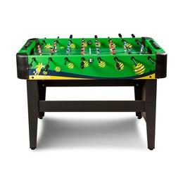 Игровой стол Футбол NEYMAR Jr.