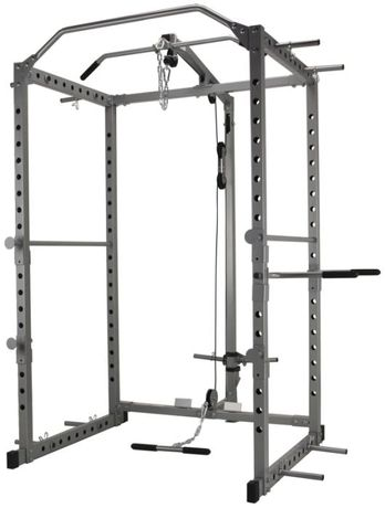 Power Rack HG-2107 Рама для силовых тренировок