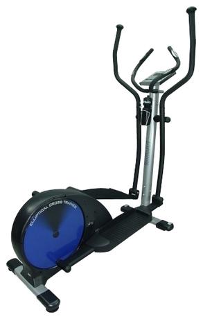 VG30 Эллиптический тренажер
