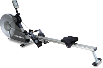 Rower Гребной тренажер