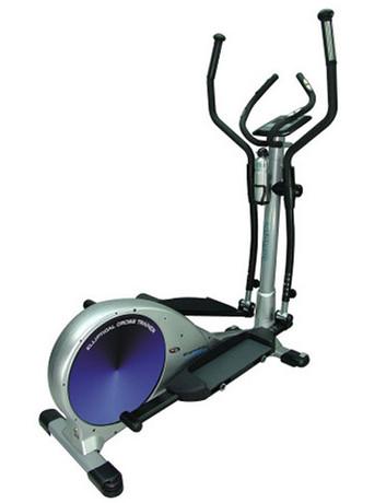 VG60 Эллиптический тренажер