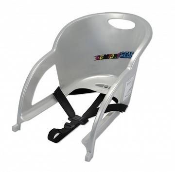 Сиденье для санок KHW Snow Tiger Baby Seat