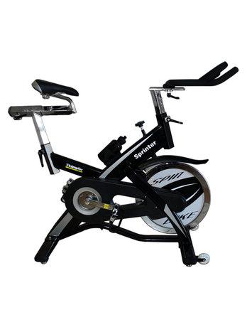 Spin Bike Sprinter KSB-1201 Велотренажер