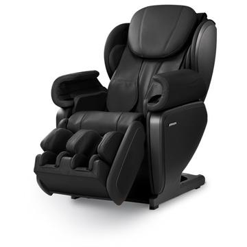 MC-J6800 Массажное кресло
