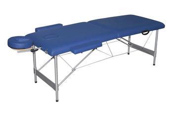 НО-1006 Массажный стол