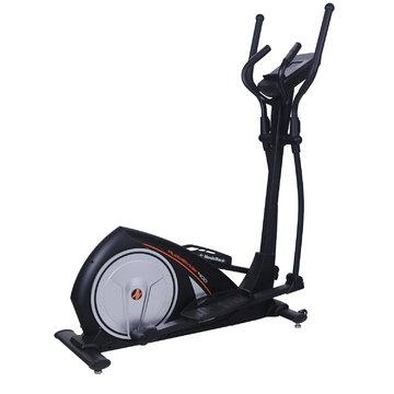 AudioStrider 400 (NTEVEL84014) Эллиптический тренажер